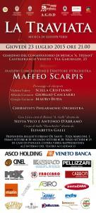 la_traviata_nuovo