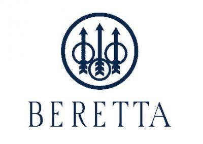 Fabbrica D'Armi Pietro Beretta