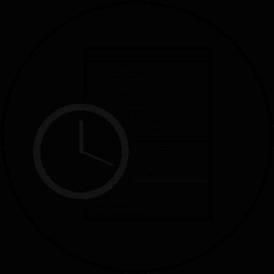Software_Pianificazione