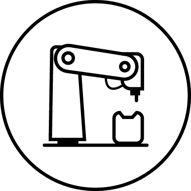 Software_Produzione