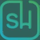 sh-icon