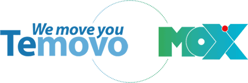 temovo-mox-logos
